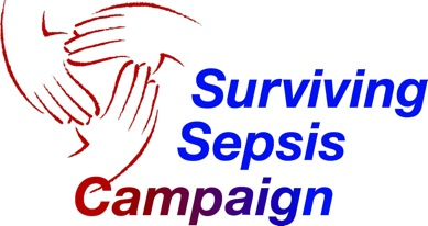nursing considerations to complement the surviving sepsis campaign guidelines