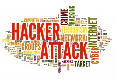 12605012-hacker-attack-concept-in-word-tag-cloud-isolated-on-white-background