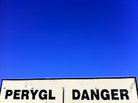 Danger_1-1
