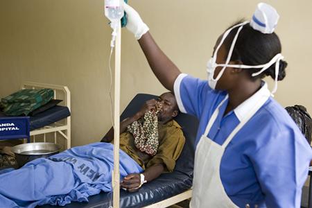ebola_bundibugyo_2007(10)